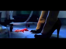 American Mary - Official Movie Trailer