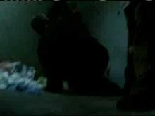 GaG TH!NKFilm Trailer