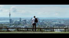 GHOST SHARK 2: URBAN JAWS Official Trailer