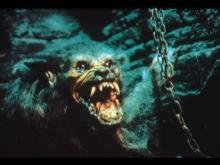 Hurlements V: La Renaissance (Howling V: The Rebirth - 1989) -VF-