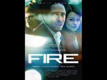 Fire - Trailer