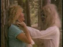 Newly Deads Trailer (Zombie film)