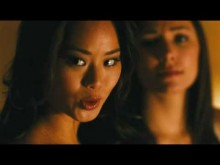 OFFICIAL Sorority Row Trailer 2009 HQ