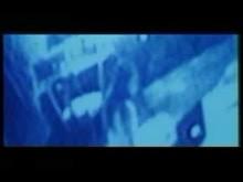 """""""St. John's Wort"""" Trailer"""