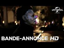 Halloween / Bande-Annonce 2 VF [Au cinéma le 24 Octobre]