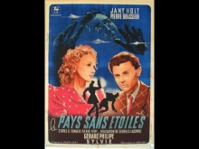 Le Pays Sans Étoiles (1946)