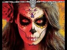 Barbarous Mexico (México Bárbaro - 2014) - Vostf -