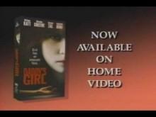 DADDY' S GIRL (1996 ) Trailer