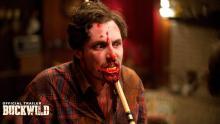 Buck Wild Movie - OFFICIAL TRAILER 2014 (Zombie Comedy
