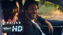SHEPARD   Official HD Trailer (2020)   THRILLER   Film Threat Trailers