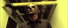 The Orphan Killer Trailer