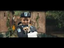 Mega Mindy en het Zwarte Kristal - Trailer