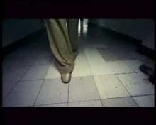 [MovieSiam] บ้านผีสิง The House Trailer