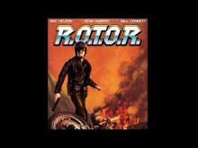 R.O.T.O.R. (1988) -Vost anglais- 16x9e
