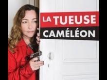La Tueuse Caméléon (2017) -VF-