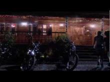 PELT the Movie Trailer