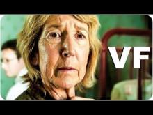 INSIDIOUS 4 La Dernière Clé Bande Annonce VF (2018)