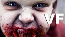 EVIL BOY Bande Annonce VF (2020)