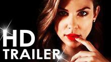 BOYFRIEND KILLER Trailer (2018) Thriller Movie HD