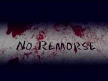 Chicago Massacre-Richard Speck