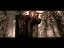 DARK HOUSE (2014) - Official Trailer HD | New Horror Movie