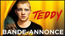 TEDDY - Bande-annonce officielle - Le 30 juin au cinéma