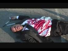 Attack of the Yeti Hand Trailer (2009)