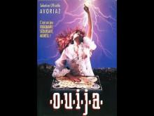 O.U.I.J.A. (Witchboard - 1986)  -VF-