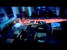 Detention 2010 Trailer