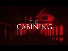 The Cabining Trailer
