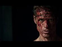 Let Us Prey (2014) Official Teaser Trailer
