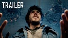 TORDEN   TRAILER   Kommer på kino 28. februar⚡️