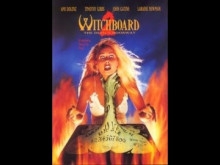 Witchboard 2 (Witchboard 2: The Devil's Doorway - 1993)  -VF-
