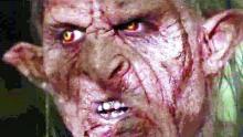 CRYPSIS Trailer (2019) Horror Movie HD