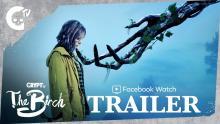 The Birch Official Trailer   Facebook Watch