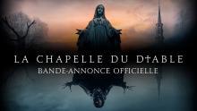 La Chapelle Du Diable - Bande-annonce VF