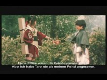 Sakuya Trailer with german Subs