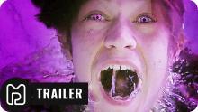 SPIDES Trailer Staffel 1 Deutsch German (2020) SyFy Serie