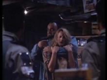 Rising Storm (1989) HQ Trailer