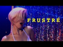 FRUSTRÉ, un film de Jacques Vendôme, 2013 - Bande-Annonce / Trailer
