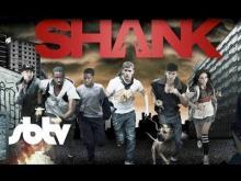 SHANK - Official Trailer - IN CINEMAS MARCH 26 - ***SB.TV EXCLUSIVE***