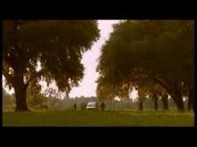 Side Sho - Official trailer