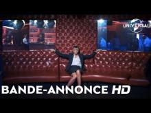 Promising Young Woman -  Bande-annonce VF [Au cinéma le 26 mai]