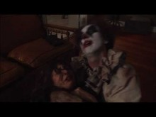 Jingles The Clown Trailer.mov
