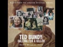 Ted Bundy: Falling for a Killer (Ariel Marx - 2020)