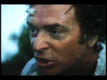 The Island (1980) Theatrical Trailer