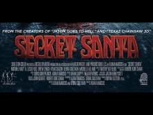 Secret Santa Red-Band Trailer 9-20-17