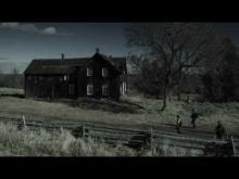 """The Day"" Teaser Trailer"