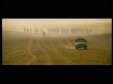 TREASURE HUNTER trailer *FULL VERSION* Jay Chou Lin Chi-Ling movie