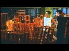 GAGAMBOY [2003] Movie Trailer (Filipino Spider-Man)
